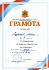20190131_gramota-plko-200-3-andrianov