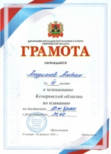20190131_gramota-plko-50-3-andrianov