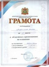 20190530_gramota-oblsorevn-100-2-andrianv