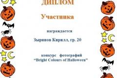 hw_zyranov