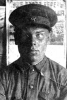 Бабков Михаил Петрович, сержант, связной