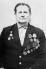 Башкеев Григорий Андреевич, гв. ст. лейтенант
