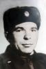 Бондаренко Пётр Романович, танкист