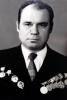 Дмитриев Сергей Леонтьевич, рядовой красноармеец