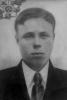 Фильчуков Николай Петрович, рядовой красноармеец