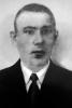 Кладов Тимофей Абрамович, рядовой красноармеец