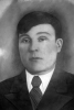 Колосов Петр Иванович, рядовой стрелкового полка