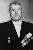 Корнев Никита Михайлович, артиллерийский мастер отдельной зенитной дивизии