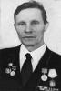 Костин Николай Васильевич, ст. лейтенант, командир взвода.