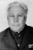 Крестьянников Александр Кузьмич, старший сержант, начальник радиостанции