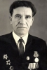 Назаров Наум Степанович, подводник