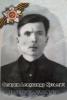Опарин Александр Кузьмич, ефрейтор батальона связи