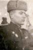 Салимов Агдам Гадилович, старший сержант