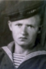 Селиванов Дмитрий Захарович, Северный Тихоокеанский флот