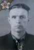 Степанов Иван Дмитриевич, рядовой, стрелок