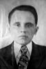 Зыдлевой Константин Степанович, рядовой красноармеец