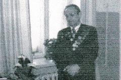 Н.П. Янин, 1979