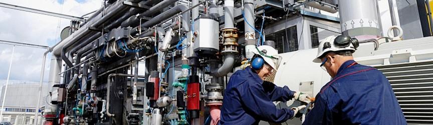 15.02.12 Монтаж, техническое обслуживание и ремонт промышленного оборудования (по отраслям)